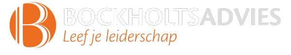 Bockholts