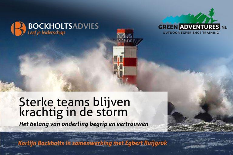 sterk_team_greenadventure_bockholts
