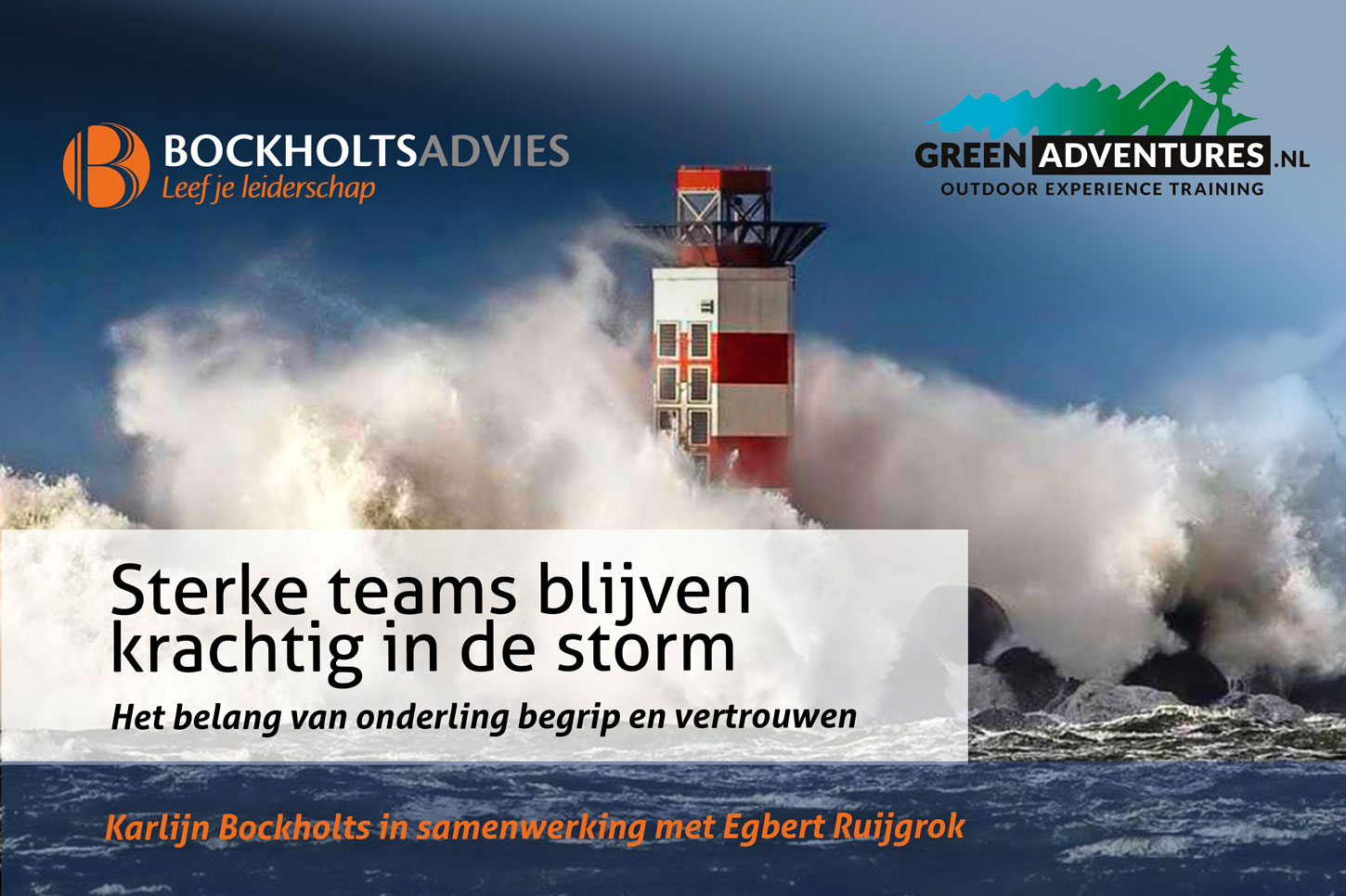 sterk_team_greenadventure_bockholts