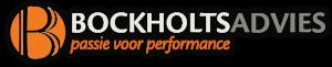 logo_bockholts